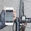 ไมล์จักรยานไร้สาย CATEYE STRADA SMART (RD500B) วัดรอบขา thumbnail 5