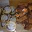 Coffee curcuma scrub soap by..noomham 1 ก้อน thumbnail 221