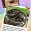 Coffee curcuma scrub soap by..noomham 1 ก้อน thumbnail 149