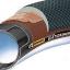 ยางนอกเสือหมอบ Continental Sprinter Gatorskin ขอบฮาร์ฟ 700x25c thumbnail 3