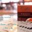 Coffee curcuma scrub soap by..noomham 1 ก้อน thumbnail 72