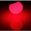 หลอดไฟE27 3W สีแดง สินค้าประกัน2ปี มี มอก thumbnail 1
