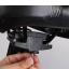 กระเป๋าใต้อานจักรยาน ROSWHEEL สีดำ thumbnail 15
