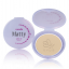 Camella Matty 2-Way Powder Cake SPF19 PA++ Refill thumbnail 1