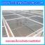 โรงอบแห้งพลังงานแสงอาทิตย์ (Solar Green House) ขนาด 8.00x12.40 เมตร พื้นที่รวม 99.2 ตารางเมตร แบบอบแห้งพพ.2 SOLARDOME-PP2 thumbnail 4