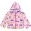 **Carter's** WT544 Size 1, 2, 3 ขวบ ขายส่งเสื้อแจ็คเก็ตกันหนาวเด็ก ผ้าบางไม่หนามาก เหมาะสำหรับวันที่อากาศเย็น ผ้าเนื้อนุ่มใส่สบาย thumbnail 1