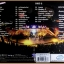 DVD บันทึกการแสดงสด อัสนี วสันต์ ร่ำไร คอนเสิร์ต thumbnail 2