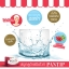 PANTIP WHITENING SOAP ซื้อ 3 แถมสบู่กลูต้า ไม่ติดแบรนด์ 2 ก้อน thumbnail 16