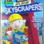 DVD Bob the Builder thumbnail 11