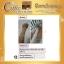 Coffee curcuma scrub soap by..noomham 1 ก้อน thumbnail 49
