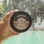 Coffee curcuma scrub soap by..noomham 1 ก้อน thumbnail 111