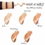 Wet n Wild Coverall Cream Foundation thumbnail 2