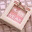 Physicians Formula Nude Wear Glowing Nude Blush - Natural thumbnail 3