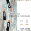 Wet n Wild CoverAll Coverstick Concealer thumbnail 3