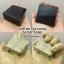 Coffee curcuma scrub soap by..noomham 1 ก้อน thumbnail 207