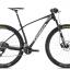 จักรยานเสือภูเขาคาร์บอน Orbea ALMA M30 thumbnail 3