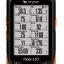 ไมล์จักรยานระบบ GPS Bryton Rider 530 thumbnail 1