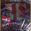 DVD บันทึกการแสดงสด คอนเสิร์ต มือขวาสามัคคี REUNION thumbnail 2