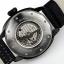 นาฬิกานักบินเยอรมัน MARC & SONS automatic watch, mechanical pilot thumbnail 3