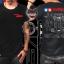 Mini4WD T-Shirt thumbnail 1