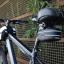 กระเป๋าใต้อานจักรยาน ROSWHEEL สีดำ thumbnail 5
