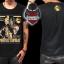Mortalcombat T-Shirt thumbnail 1