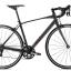 จักรยานเสือหมอบ Orbea AVANT H30 thumbnail 3