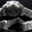 MARC & SONS 1000M Professional automatic Diver watch Reference MSD-020 thumbnail 7
