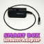 HION Smart Box – Headset Adaptor With Conversation Control thumbnail 1
