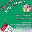 219 พัฒนาการลูกรัก Neo Genius thumbnail 1