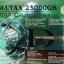 Glutax 23000 Gk thumbnail 1