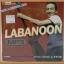 MP3 LABANOON รวมฮิต ลาบานูน thumbnail 1