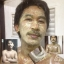 Coffee curcuma scrub soap by..noomham 1 ก้อน thumbnail 65