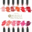 Mei Linda Miracle Color Fit Lip Liner thumbnail 2