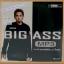 MP3 BIGASS รวมเพลง thumbnail 1