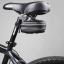 กระเป๋าใต้อานจักรยาน ROSWHEEL สีดำ thumbnail 7