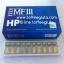 Mf3/HP (50 หลอด) แยกขายได้ครับ thumbnail 1