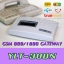 YLT-300N Dual BAND GSM Gateway thumbnail 1