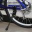 ขาตั้งจักรยาน ขาตั้งข้าง Kick Stand thumbnail 3