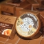 Coffee curcuma scrub soap by..noomham 1 ก้อน thumbnail 192
