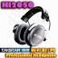 Takstar HI-2050 Hi-Fi Monitor Headphone thumbnail 1