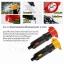 EH-61 Multi-functional Life-Saving Hammer thumbnail 2