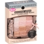 Physicians Formula Shimmer Strips All-in-1 Custom Nude Palette thumbnail 1