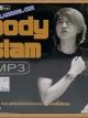 MP3 body slam รวมเพลงฮิต