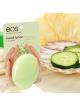 EOS Hand Lotion กลิ่น Cucumber 96% natural formula เพื่อผิวเนียนนุ่ม ชุ่มชื่นค่ะ