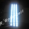 LED Module 5730 สีขาว