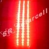 LED Module 5730 สีแดง