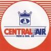 เซ็นทรัลแอร์ Central Air แอร์บ้าน แอร์ติดผนัง ราคาถูก