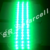 LED Module 5730 สีเขียว