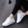 Preorder รองเท้ากีฬา สไตล์เกาหลี